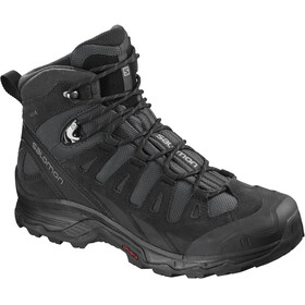 Salomon Quest Prime GTX Shoes Men Phantom/Black/Quiet Shade